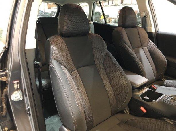 cheap Subaru Outback for sale