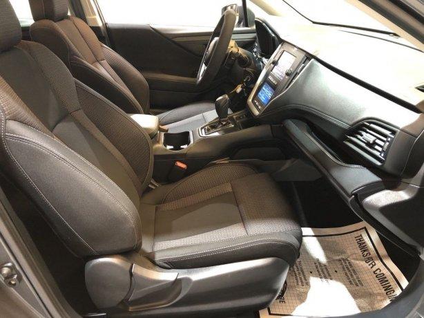 cheap Subaru Outback for sale Houston TX