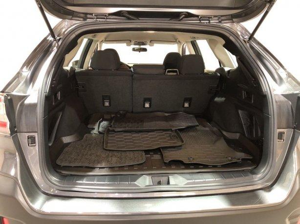 good 2020 Subaru Outback for sale