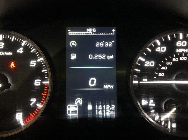 Subaru 2020 for sale near me