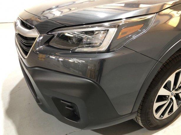 2020 Subaru for sale