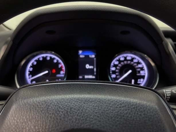 Toyota Camry near me