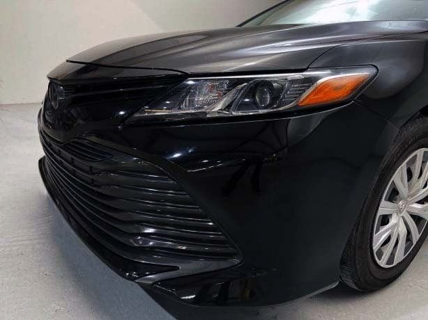2019 Toyota for sale