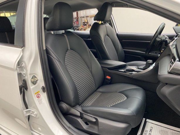 cheap 2019 Toyota for sale Houston TX
