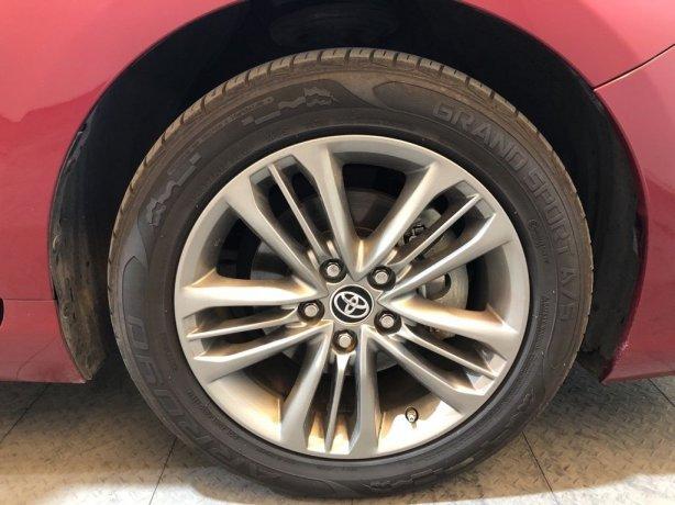 Toyota best price near me