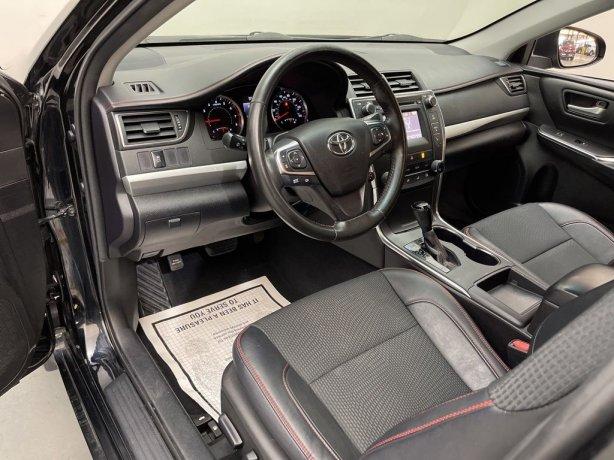 cheap 2016 Toyota