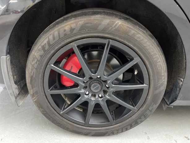 Toyota 2016 for sale near me