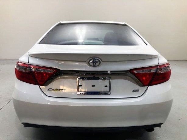 used 2015 Toyota for sale