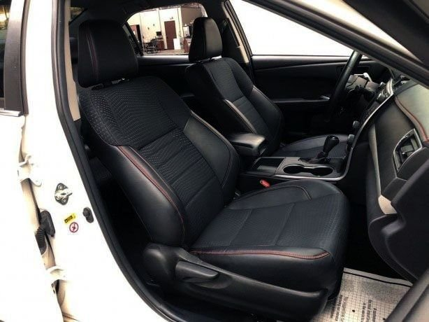 cheap Toyota Camry for sale