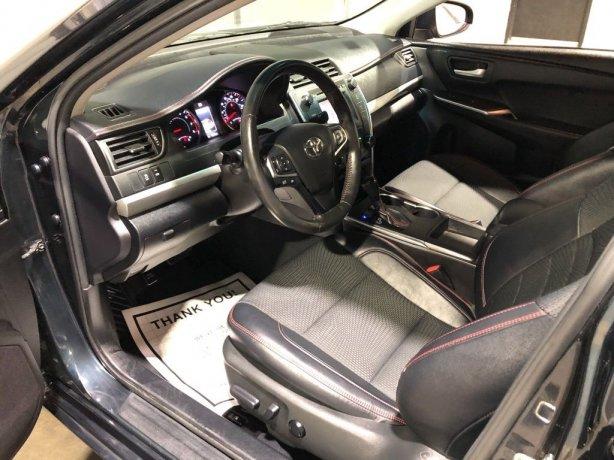 cheap 2017 Toyota