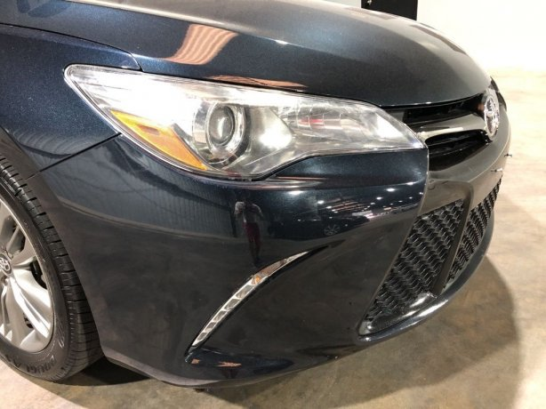 2017 Toyota for sale