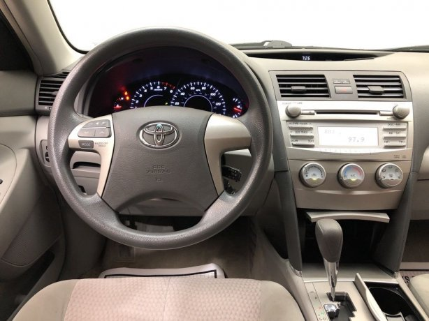 2010 Toyota Camry for sale near me
