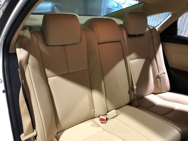 cheap Toyota Avalon for sale