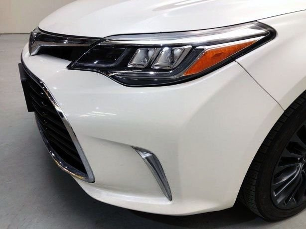2018 Toyota for sale