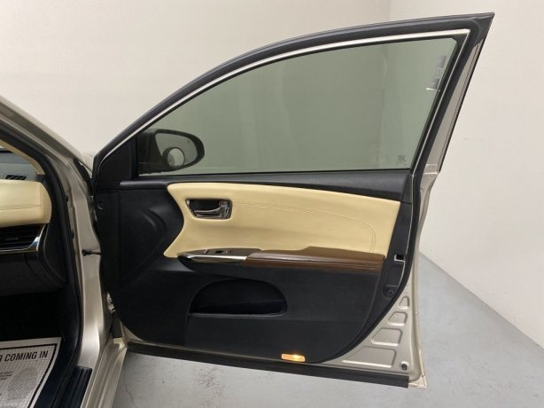 used 2014 Toyota Avalon for sale near me