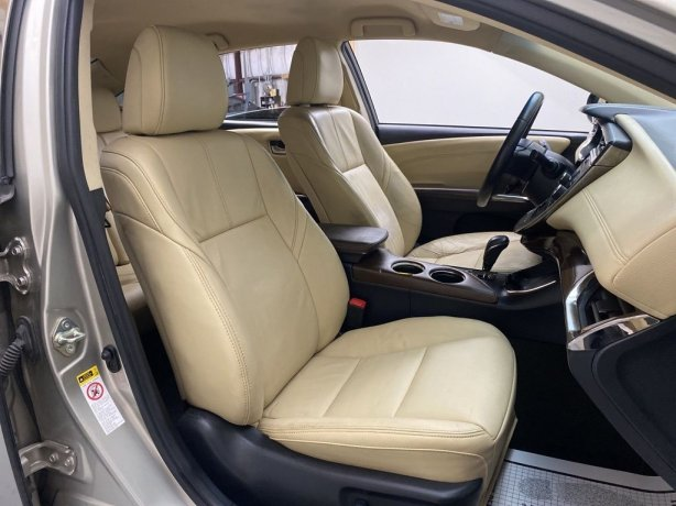 cheap Toyota Avalon for sale