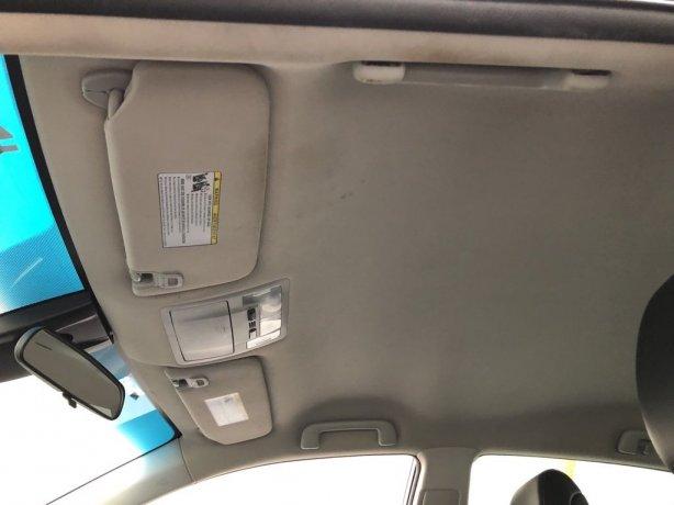 good 2017 Toyota Avalon for sale