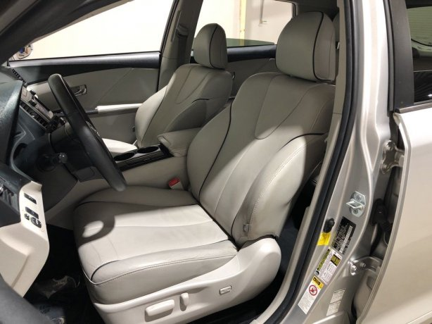 2013 Toyota Venza for sale near me