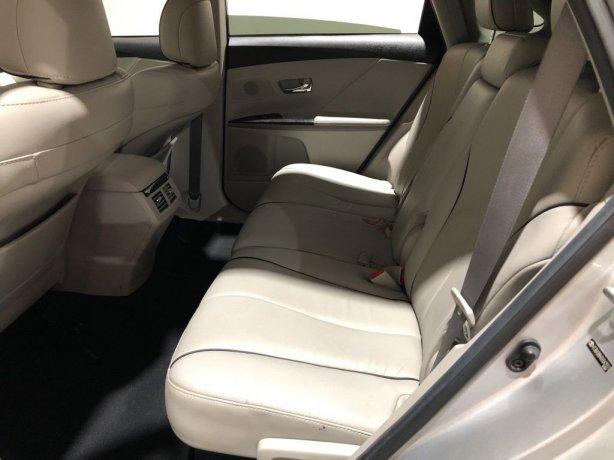 cheap 2013 Toyota