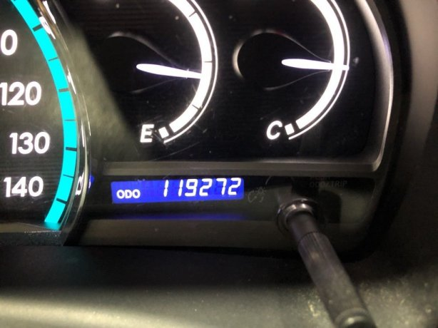 Toyota Venza cheap for sale near me
