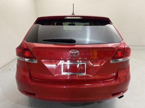 used 2014 Toyota for sale