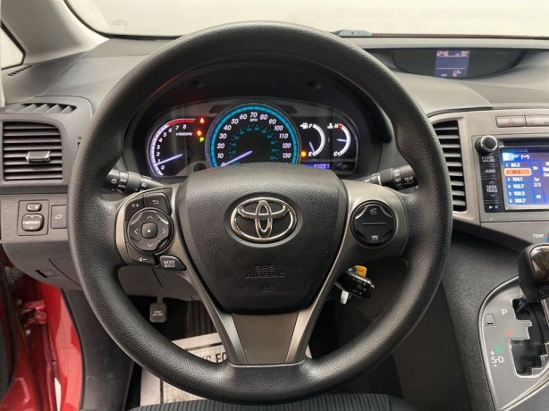 2014 Toyota Venza for sale near me