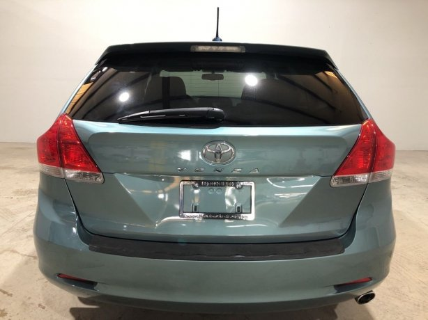 used 2009 Toyota for sale