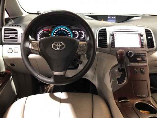 2009 Toyota Venza for sale near me