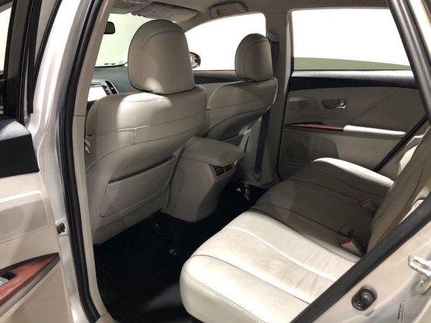 cheap 2009 Toyota for sale Houston TX