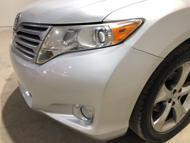 2009 Toyota for sale
