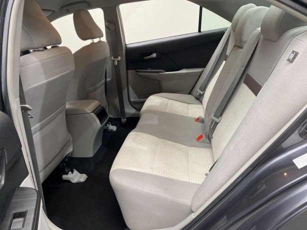 cheap 2014 Toyota for sale