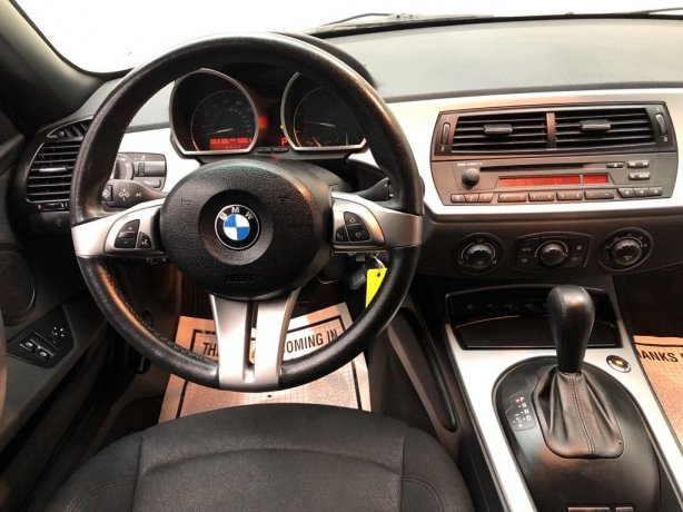 BMW 2005 for sale