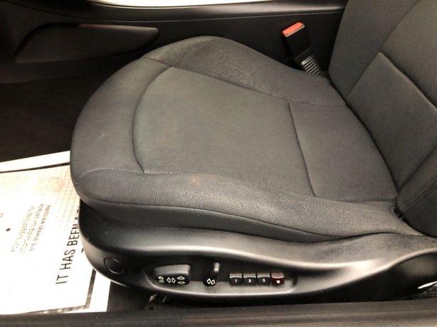 cheap 2005 BMW