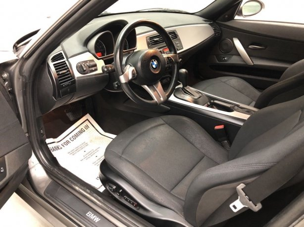 cheap 2005 BMW for sale