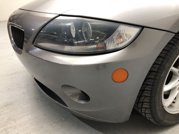 2005 BMW for sale