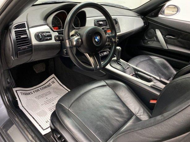 cheap 2006 BMW