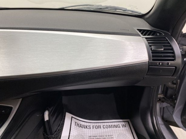 cheap BMW Z4 for sale