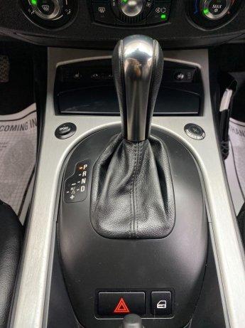 used BMW Z4 for sale Houston TX