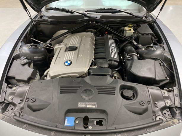 good cheap BMW Z4 for sale