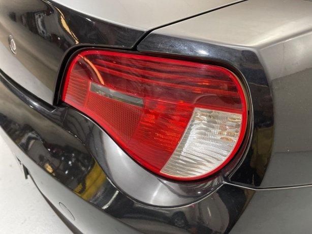 used 2006 BMW Z4 for sale near me