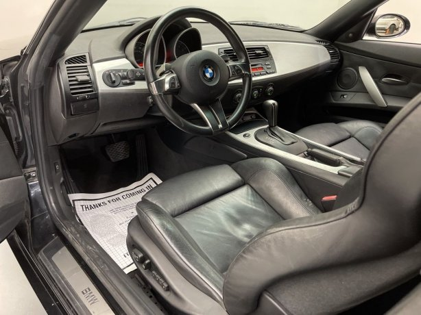 cheap 2006 BMW for sale