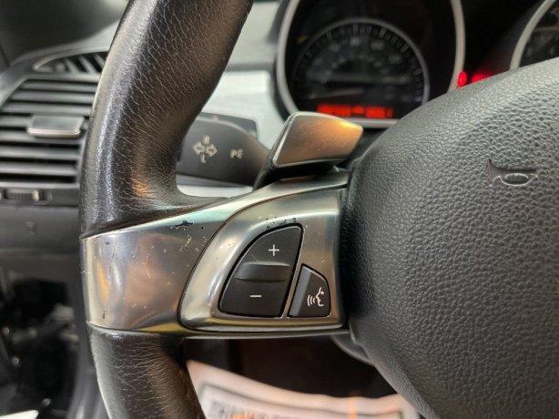 cheap used BMW near me