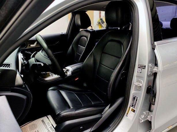 Mercedes-Benz 2015