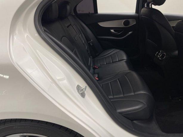 cheap Mercedes-Benz