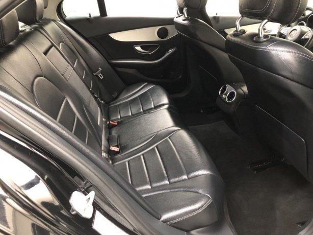 cheap 2016 Mercedes-Benz near me