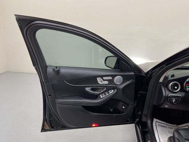 Mercedes-Benz for sale near me