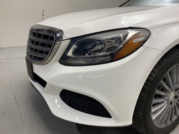 2016 Mercedes-Benz for sale