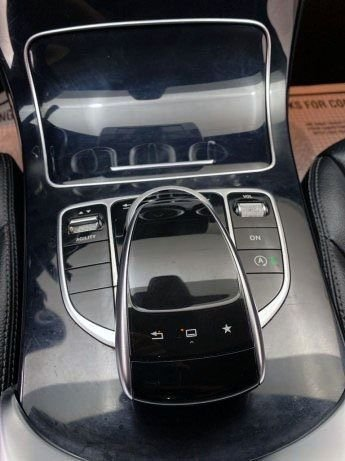 discounted Mercedes-Benz near me