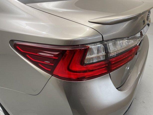 2016 Lexus ES for sale