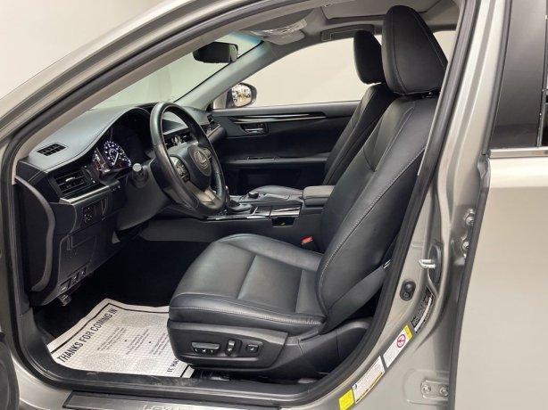 Lexus 2016 for sale